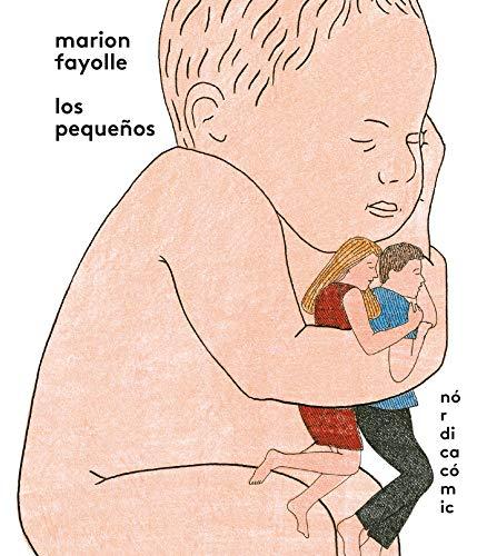 Los pequeños (Ilustrados)