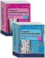 Imagerie musculosquelettique - Pack 2 Volumes de COTTEN-A