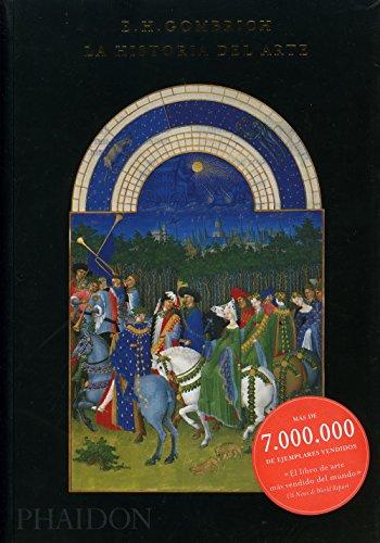 La Historia Del Arte - 16ª Edición