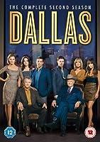 Dallas [DVD] [Import]