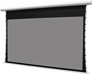 """Elite Screens Saker Tab-Tension ALR Series 120"""" Projector Screen"""