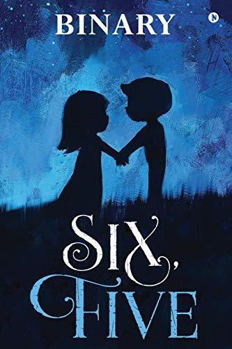 Six, Five