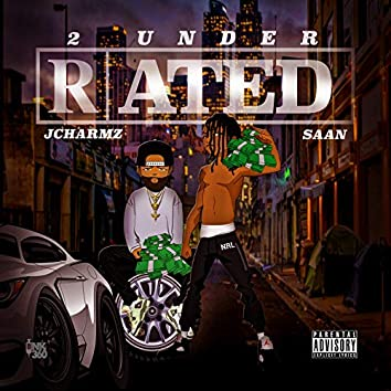 2 Under Rated