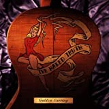 Naked Truth by GOLDEN EARRING