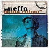 Songtexte von Neffa - Molto calmo