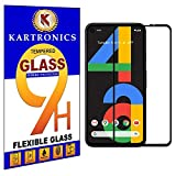 Combo Offer on Tempered Glass - (Pack of 2) HD Clarity with 100% transparency and oleophobic anti-smudge coating maintain your devices original HD viewing experience and high-sensitivity touch response Delicate Touch: This screen guard is coated on t...