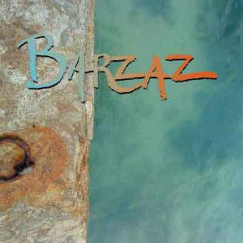Bod (Breton Group - Celtic Music from Brittany -Keltia Musique -Bretagne)