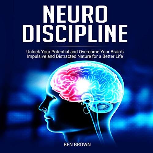 Neuro Discipline cover art