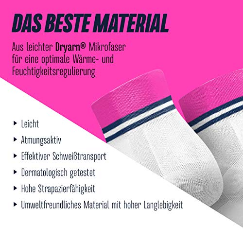 Dye Barrel SOCK Flex Cover allenkeys Corsa Calzino Tapis preservativo PAINTBALL NUOVO