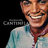 Mario Moreno Cantinflas [Spanish Edition]: El rey de la comedia [The King of Comedy]