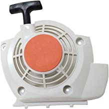 Parts Camp Recoil Starter Replacement Stihl FS120/200/250