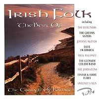 Best of Irish Folk