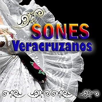 Sones Veracruzanos
