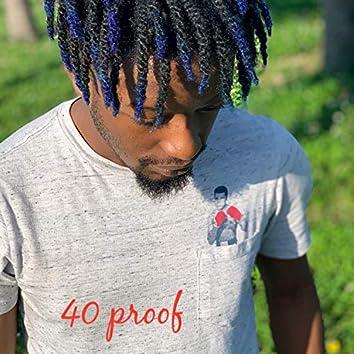 40 Proof