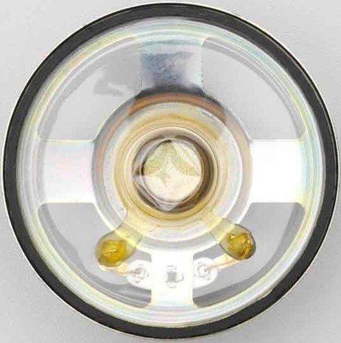 Ritto 1201210 Lautsprecher für 5760/0,/1,/2, 5910, 591