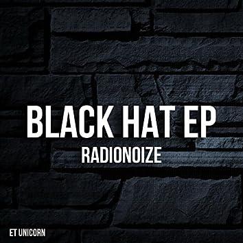 Black Hat EP