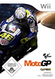 Capcom MotoGP 08, Wii