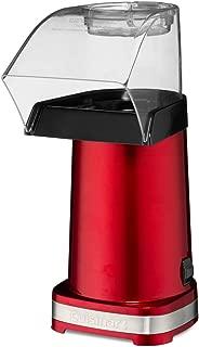 Cuisinart EasyPop CPM-100MR Popcorn Maker - Hot Air - 2.50 Quart