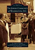 The Jewish Community of Washington, D.C. (DC) (Images of America)
