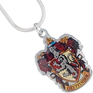 HARRY POTTER Official Licensed Jewelry Themed Necklaces