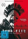 Bomb City - Destroy Everything [Alemania] [DVD]...