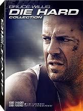 Best die hard 2 dvd Reviews