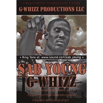 Sab Young