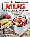 The Popular Mug Cookbook