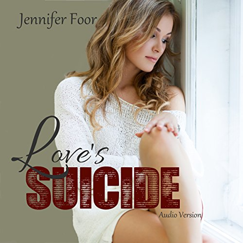 Love's Suicide cover art