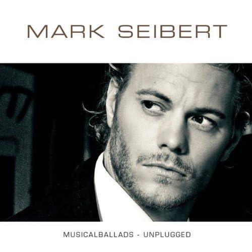Mark Seibert