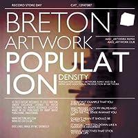 Breton Remixed [Analog]