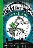 Amelia Fang 3. Amelia y el ladrón de recuerdos: 003 (Ficción Kids)