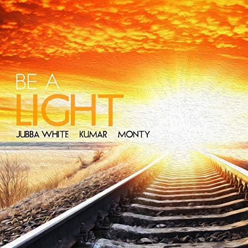 Jubba White feat. Kumar, Monty feat. Kumar & Monty