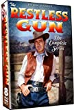 The Restless Gun: The Complete S...
