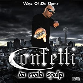 Wayz Of Da Game