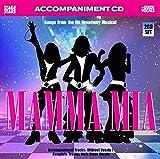 Karaoke: Mamma Mia Accompaniment