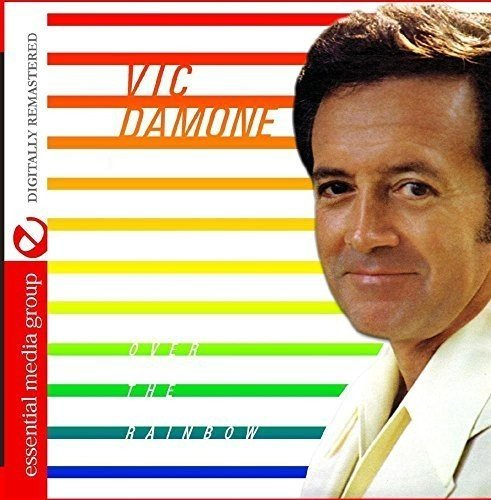 Over The Rainbow (Digitally Remastered)