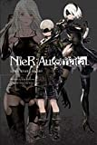 NieR Automata: Long Story Short: 1
