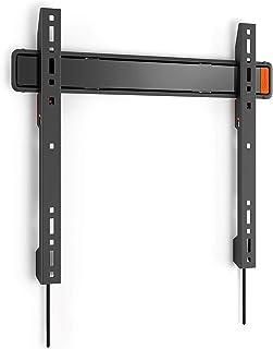Vogel's WALL 3205 platte televisiebeugel voor 32-55 inch TV's TV steun geschikt voor televisies met een maximaal gewicht v...