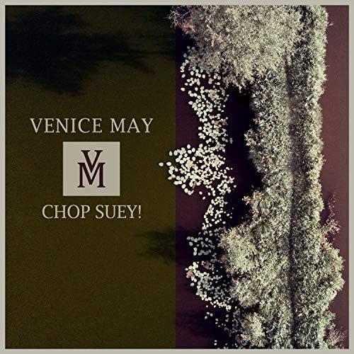 Venice May