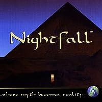 Nightfall 1.1 (輸入版)