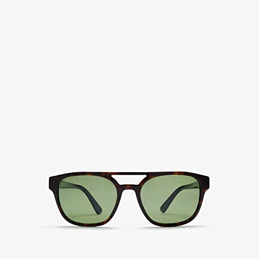 Havana/Polarized Green