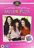 Mystic Pizza [Import anglais]
