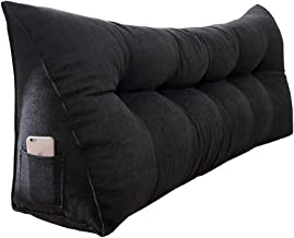 Amazon.fr : gros coussin de canapé