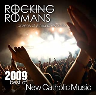 2009 Best of New Catholic Music by MILO, Tuesday Bloom, Chris Bray, emmanuelworship, REXBAND, SALT, Vox Nova, Joven (2009-06-05)