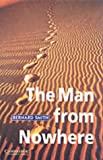 The Man from Nowhere Level 2 (Cambridge English Readers) (English Edition)