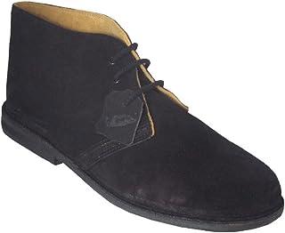 807FPTE – Safari Boot Special Sizes Black