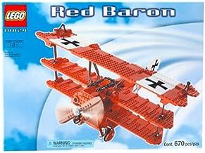 Suchergebnis Auf Für Roter Baron