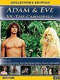 Adam & Eve vs. The Cannibals