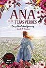 Ana, la de Avonlea: Ana, la de Tejas Verdes 2
